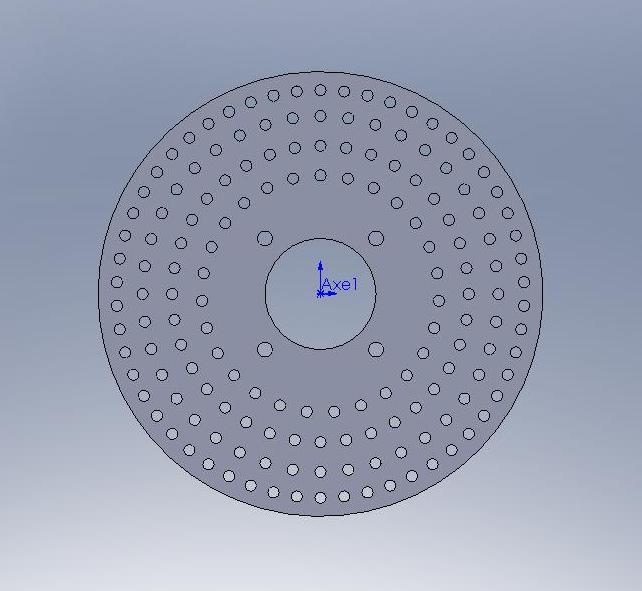 disque%2054-40-36-27.JPG